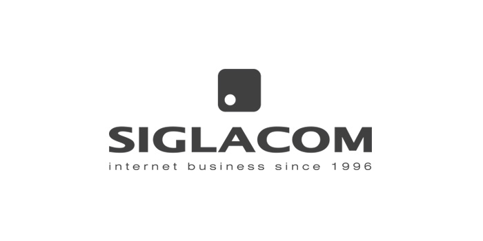 Siglacom - e-commerce and communication strategies