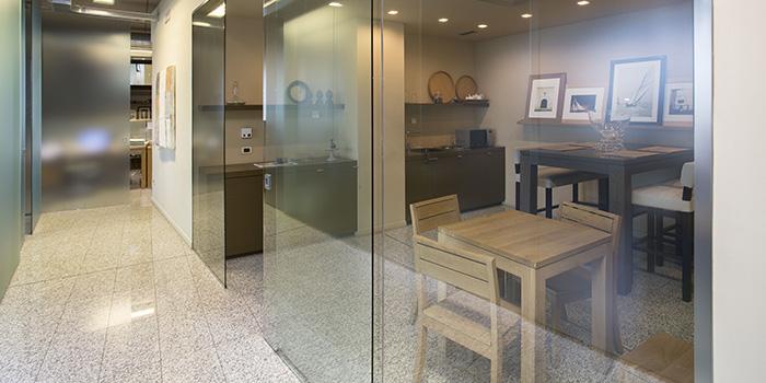 Arredo ufficio verona finest arredamento per uffici for Mobili ufficio verona