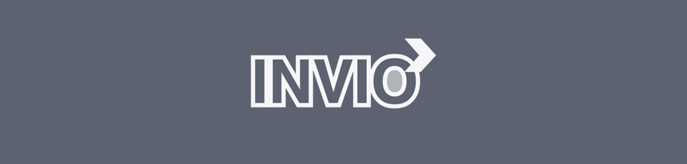 Invio - logistics and furniture deliveries