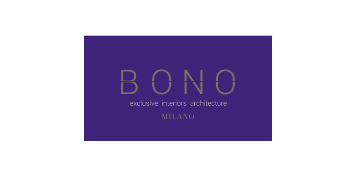 Studio BONO - exclusive interior architecture