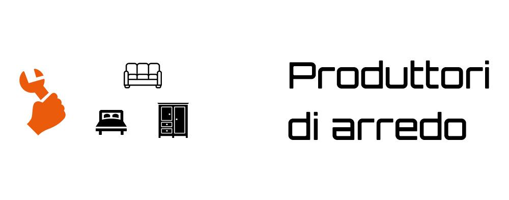 Produttori Complementi D Arredo.Consegna Mobili Logistica Arredamento Spedizioni Mobili
